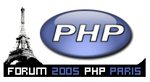 Forum PHP