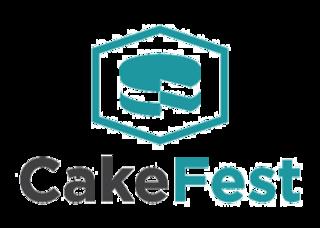 CakeFest 2017