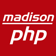 Madison PHP Conference 2015
