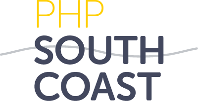 PHP South Coast