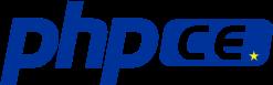 phpCE.eu