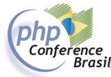 PHP Brasil 2007