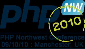 PHP | OSI Days 2010