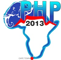 PHP South Africa